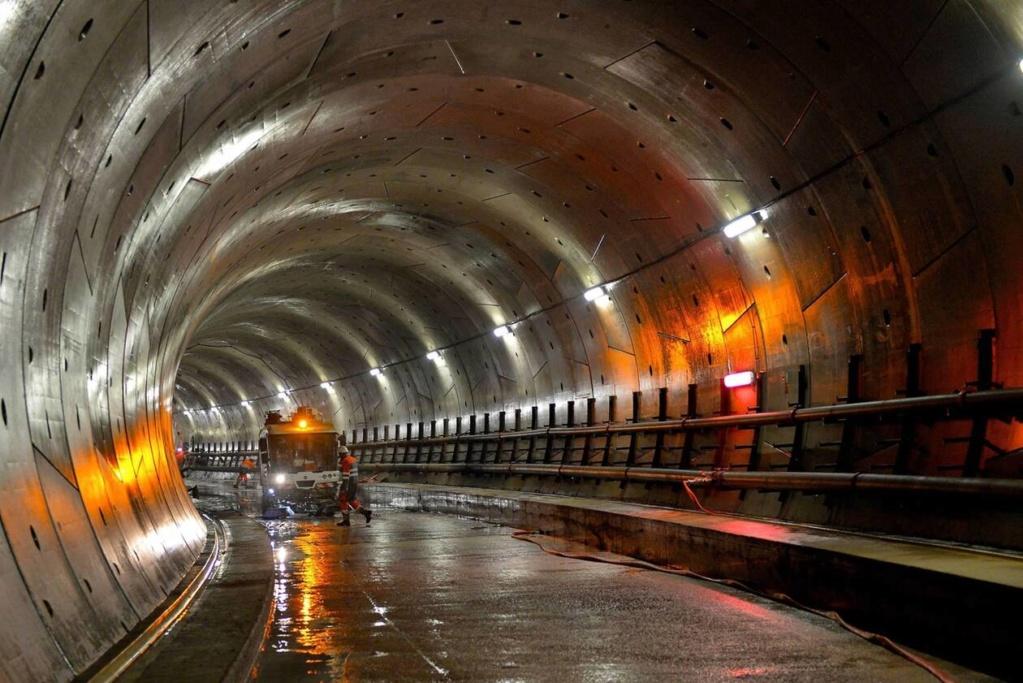 Nantes. Un métro ? non, un RER métropolitain Metro_10