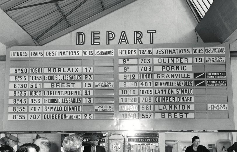 Ligne de Dinan (22) à Dinard (35) - Page 2 Montpa15