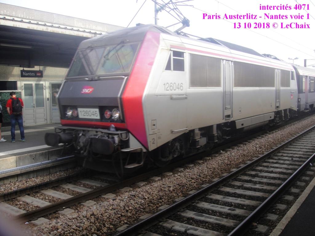 intercité 4071 avec BB 26046 Carmillon Nantes12