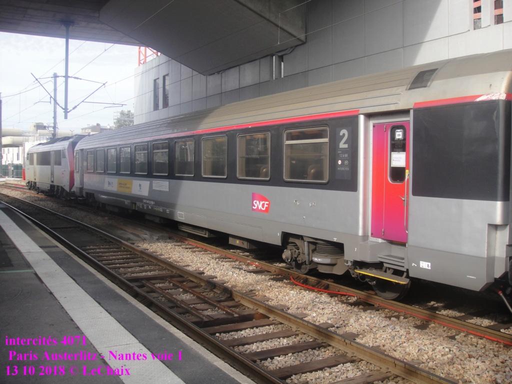 intercité 4071 avec BB 26046 Carmillon Nantes13