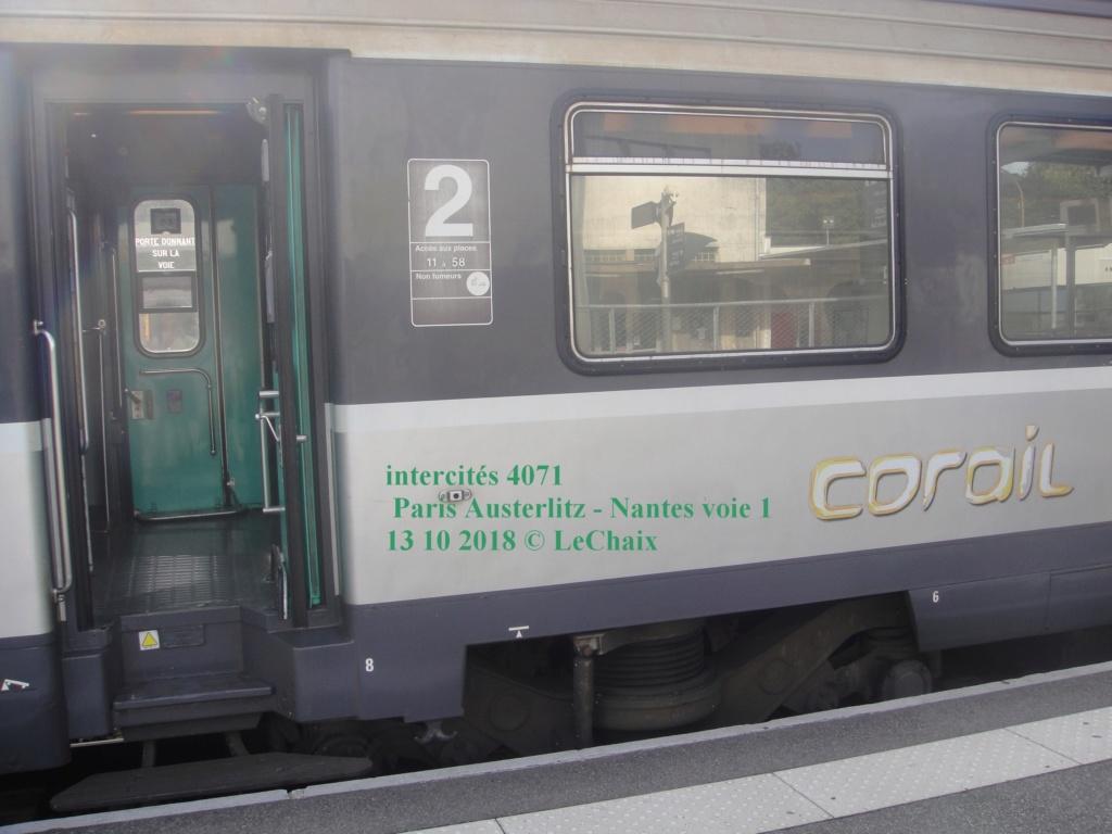 intercité 4071 avec BB 26046 Carmillon Nantes16