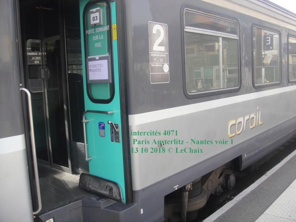 intercité 4071 avec BB 26046 Carmillon Nantes17