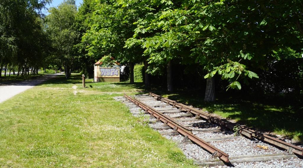 Ligne de Dinan (22) à Dinard (35) Plesli12