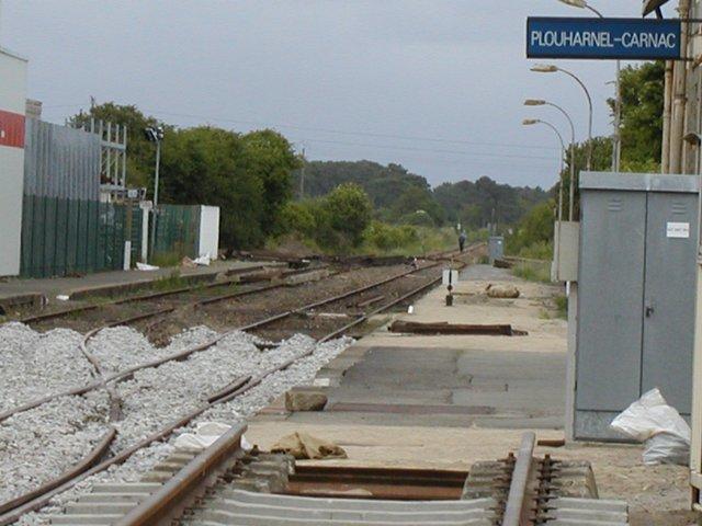 Gare de Plouharnel-Carnac (PK 598) Plouha15