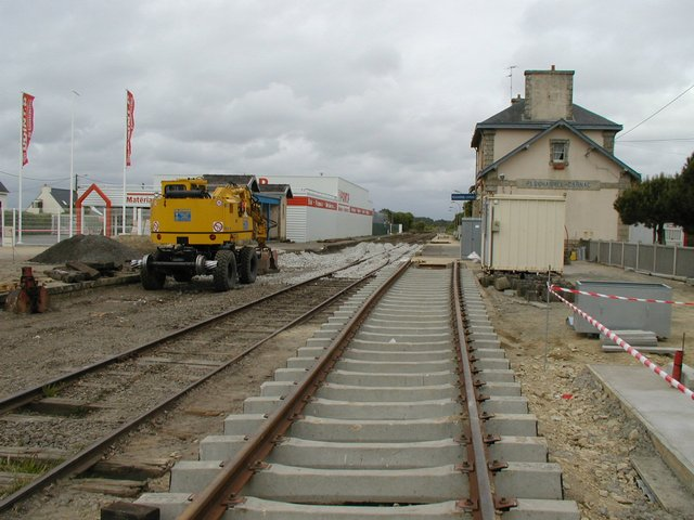Gare de Plouharnel-Carnac (PK 598) Plouha17