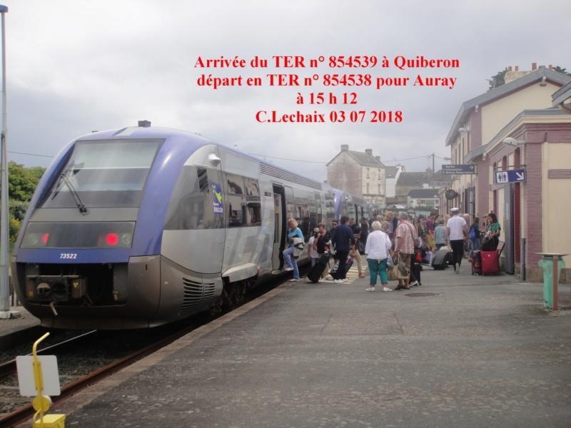 Le Tire Bouchon saison 2018 en X 73500 Quiber10