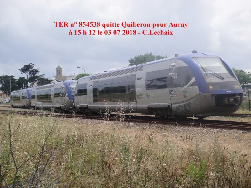 Le Tire Bouchon saison 2018 en X 73500 Quiber13