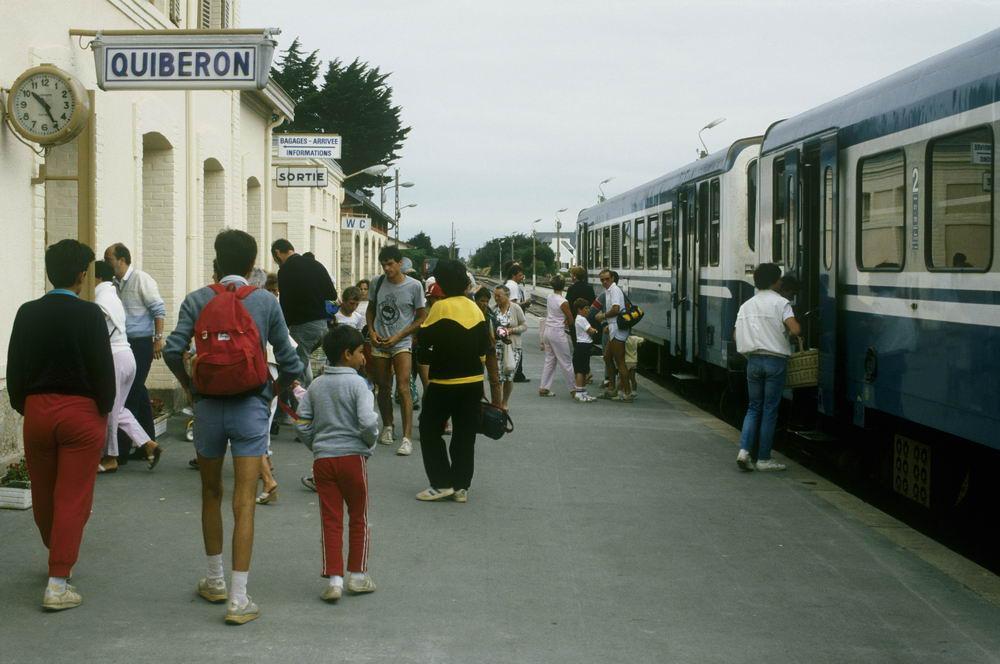 Gare de Quiberon (PK 612,1) Quiber17