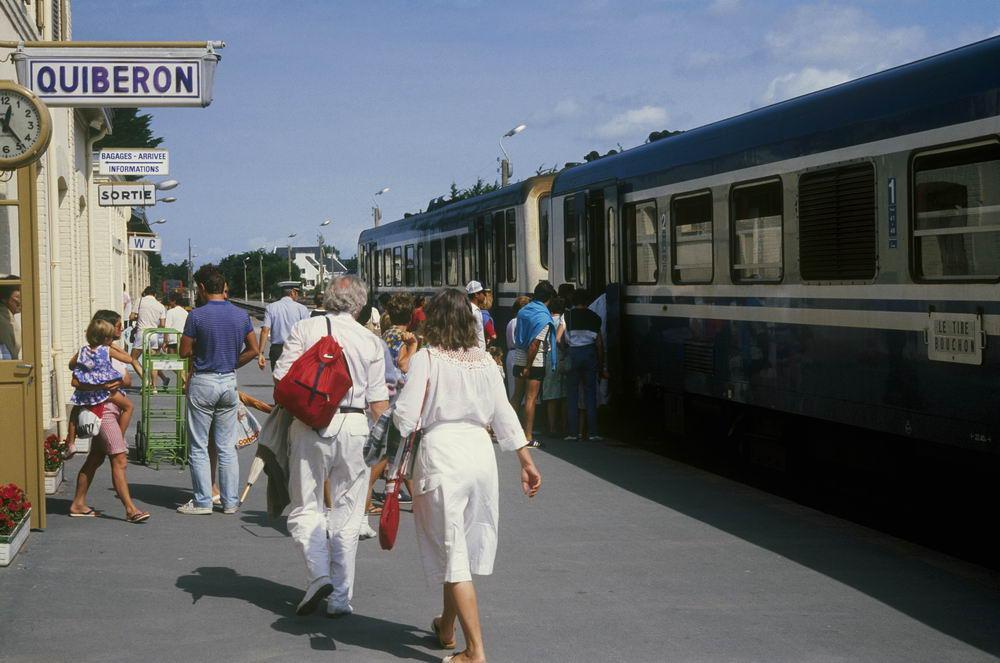 Gare de Quiberon (PK 612,1) Quiber18
