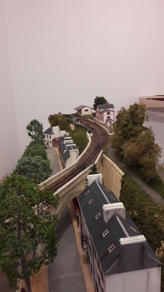 RB Chateaulin Ville la gare en modelisme ferroviaire Rb_cha10