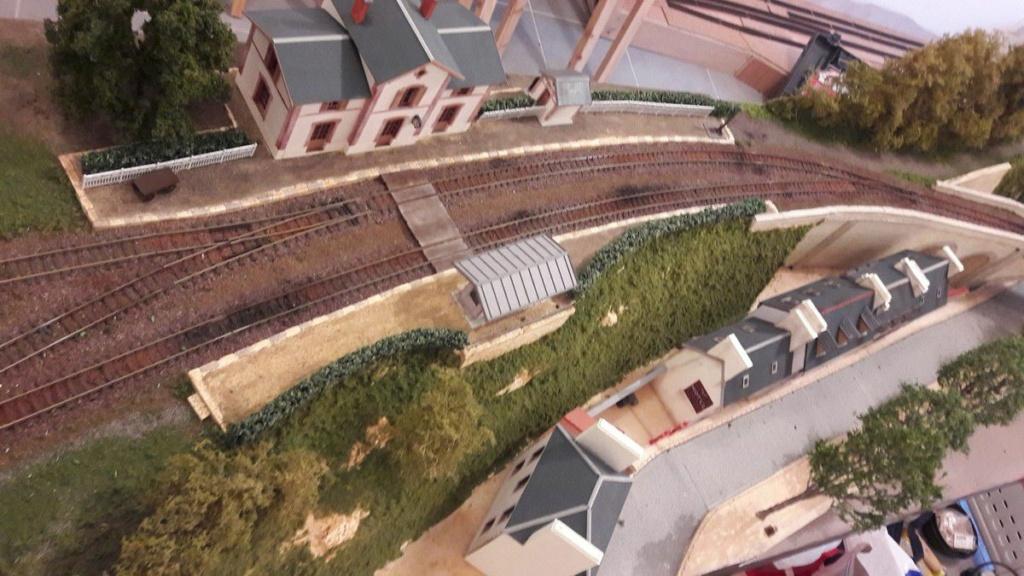 RB Chateaulin Ville la gare en modelisme ferroviaire Rb_cha11