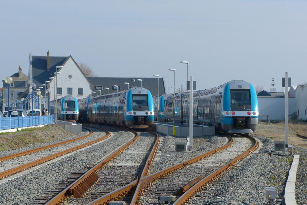 Gare de Saint-Gilles-Croix-de-Vie (PK 12,5) St_gil10