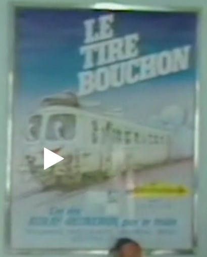 Tire Bouchon de Plouharnel  J.T de FR3 juillet 1985  Tire_b10