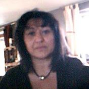Biographie de Arwen Gernak (Arwen Gernak) Arwen_10