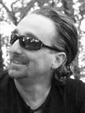 Biographie de Yves le Guern (Yves le Guern) Auteur10