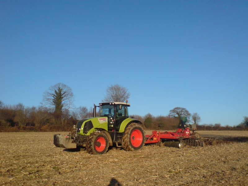 claas - Page 2 Dsc00110