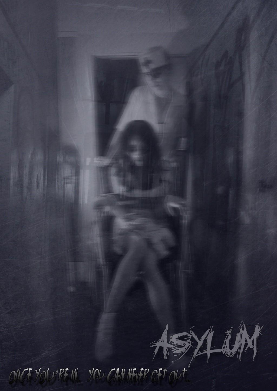 Asylum Horror10