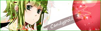 ~Ju's Gallery~ - Página 2 Candys10