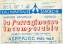 Ardèche Ardech10
