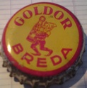 Goldor Breda Dsc00914
