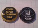 Pologne Dsc01110