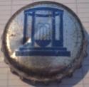 Fontaine Dsc01118