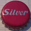 Silver Dsc01120