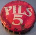 Pils 5 Dsc01216