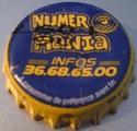 Number Mania Dsc01217
