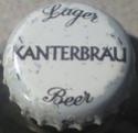 Kanter et Kro Dsc01319
