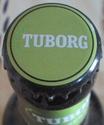 Tuborg galerie Dsc01421