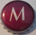 M ou W Dsc02111