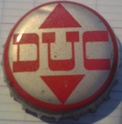 Duc Dsc02523