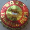 Très vieilles Asiatiques Dsc02540