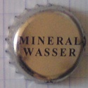 Minéral Wasser Minera10