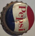 Des nouveau liège ! Pepsi10