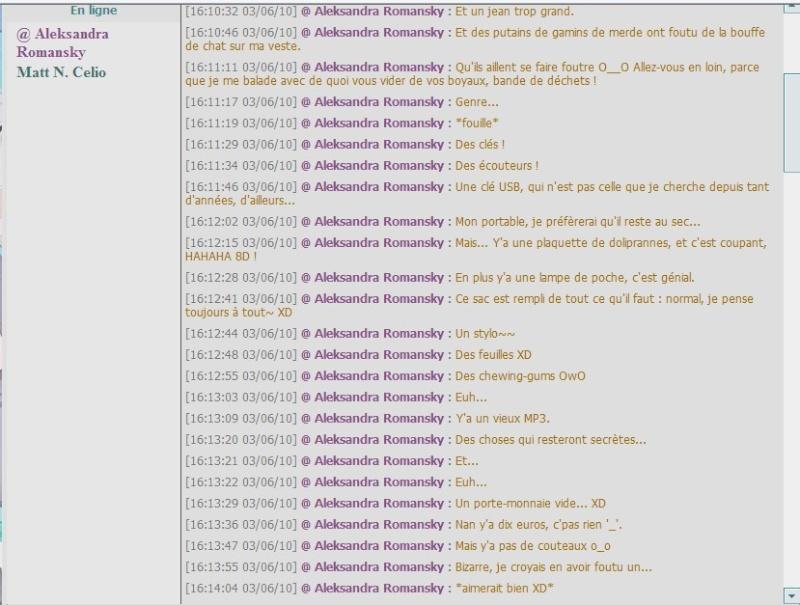 Perles de la Chatbox - Page 4 Aleks_11