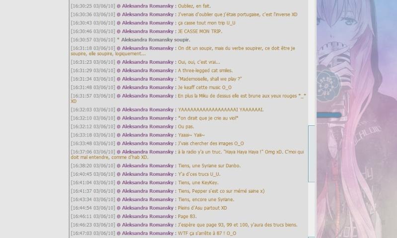 Perles de la Chatbox - Page 4 Aleks_13