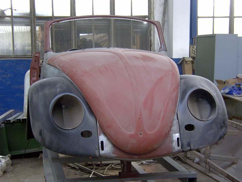 cox cabrio 1302 ls en version jusqu´à 67 Cabrio10