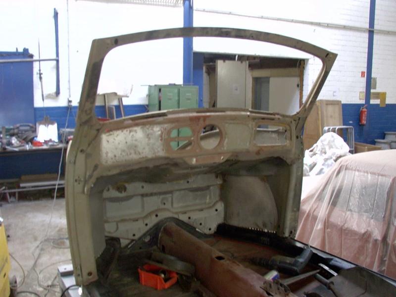 cox cabrio 1302 ls en version jusqu´à 67 Pdr_0010