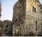 بلدنا للمدن والقرى الفلسطينية | Cities, villages, Palestinian