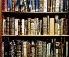 مكتبة بلدنا الثقافية | Cultural library