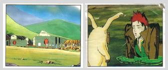 Collections d'albums d'images Panini et autres éditeurs 10-03-11