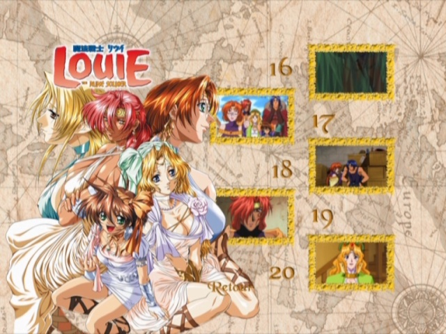 Louie The Rune Soldier Pdvd_014