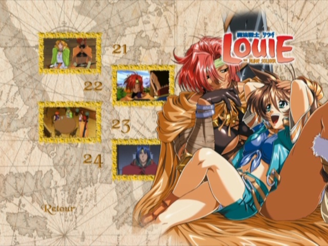 Louie The Rune Soldier Pdvd_015