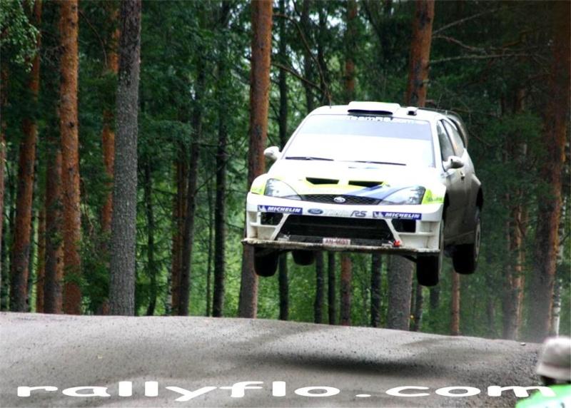 Les Plus Belles PHOTOS du WEB Rallye11