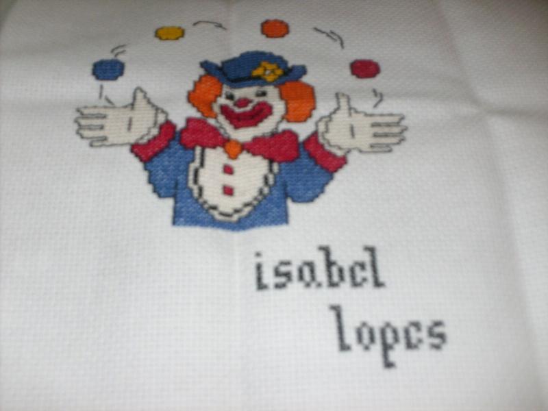 bloquinhos feitos pela Isabel Lopes 00111