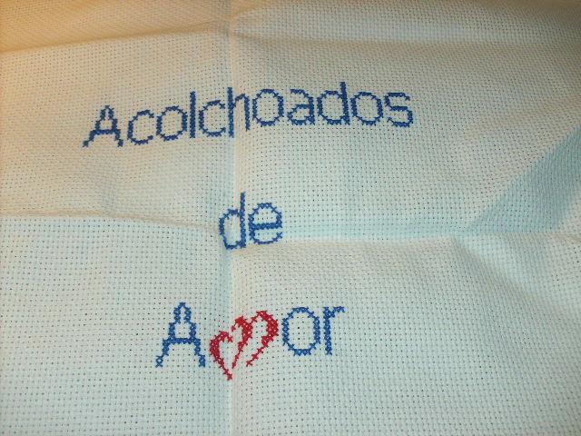 bloquinhos feitos pela Joana Campos 02410
