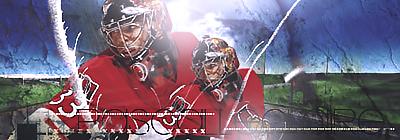 Ottawa Senators. Leclai10