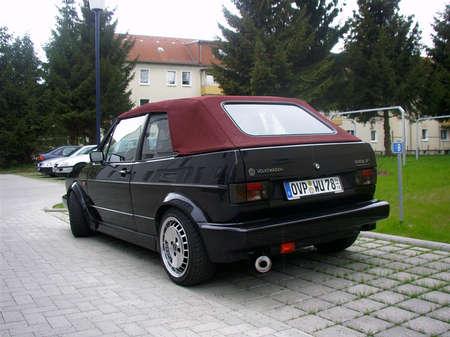 Astra F von meinem Kumpel 1er210